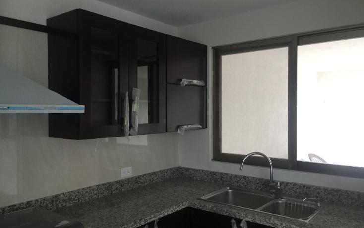 Foto de casa en venta en  , montes de ame, m?rida, yucat?n, 1087091 No. 03
