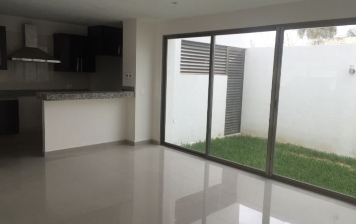Foto de casa en venta en, montes de ame, mérida, yucatán, 1087091 no 04