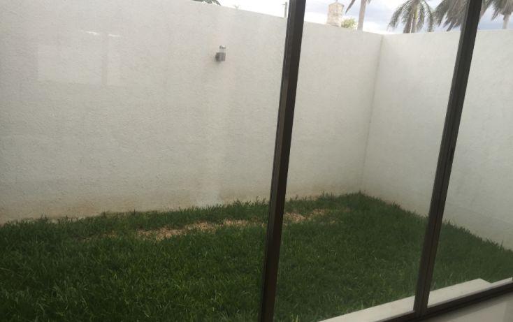 Foto de casa en venta en, montes de ame, mérida, yucatán, 1087091 no 05