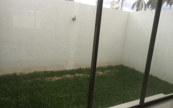 Foto de casa en venta en  , montes de ame, m?rida, yucat?n, 1087091 No. 05