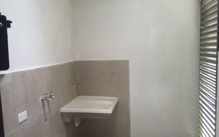 Foto de casa en venta en, montes de ame, mérida, yucatán, 1087091 no 06