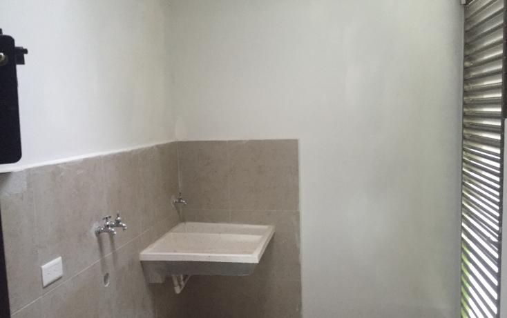 Foto de casa en venta en  , montes de ame, m?rida, yucat?n, 1087091 No. 06