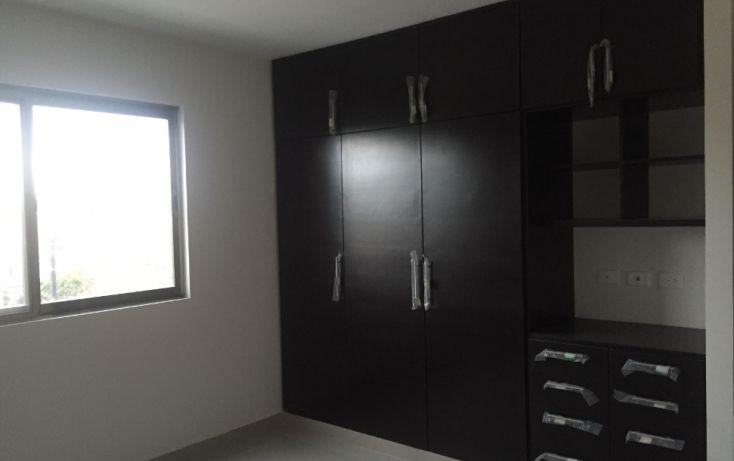 Foto de casa en venta en, montes de ame, mérida, yucatán, 1087091 no 10