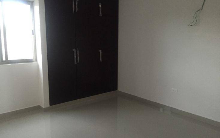 Foto de casa en venta en, montes de ame, mérida, yucatán, 1087091 no 13