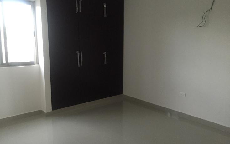Foto de casa en venta en  , montes de ame, m?rida, yucat?n, 1087091 No. 13