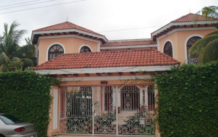 Foto de casa en venta en, montes de ame, mérida, yucatán, 1088415 no 02