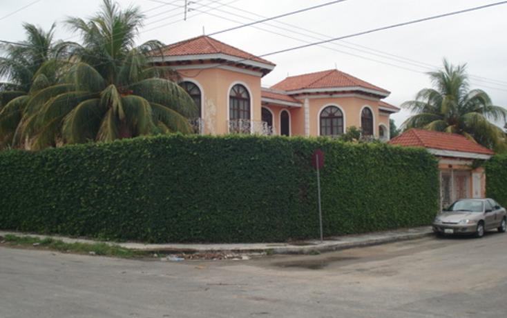 Foto de casa en venta en  , montes de ame, mérida, yucatán, 1088415 No. 03