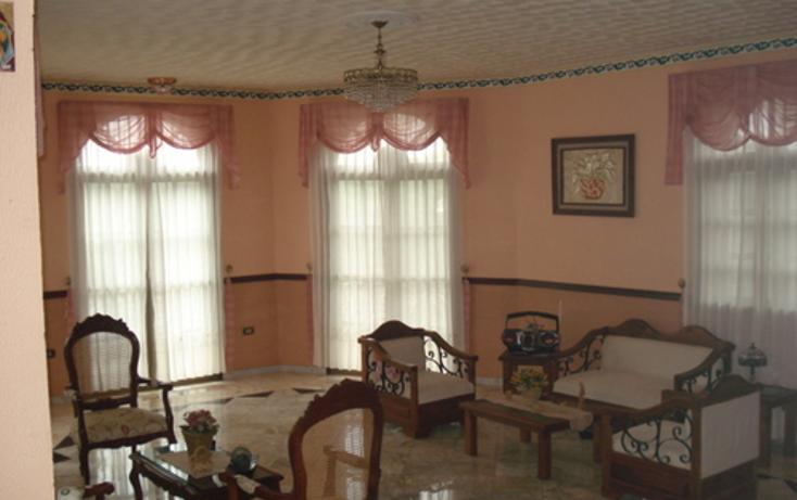 Foto de casa en venta en  , montes de ame, mérida, yucatán, 1088415 No. 06