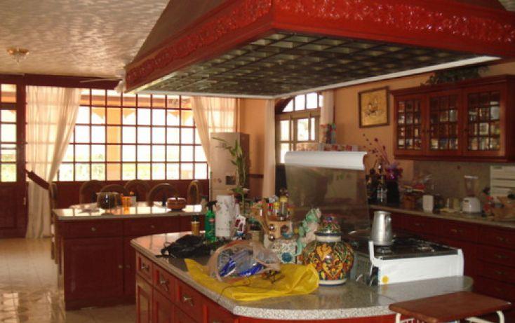 Foto de casa en venta en, montes de ame, mérida, yucatán, 1088415 no 08