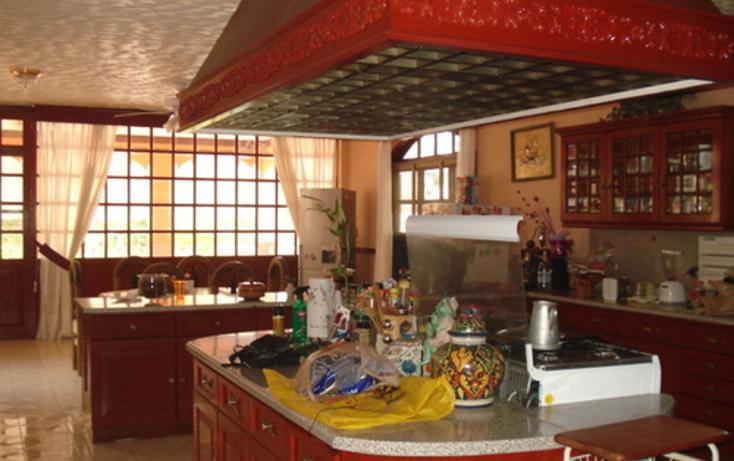 Foto de casa en venta en  , montes de ame, mérida, yucatán, 1088415 No. 08