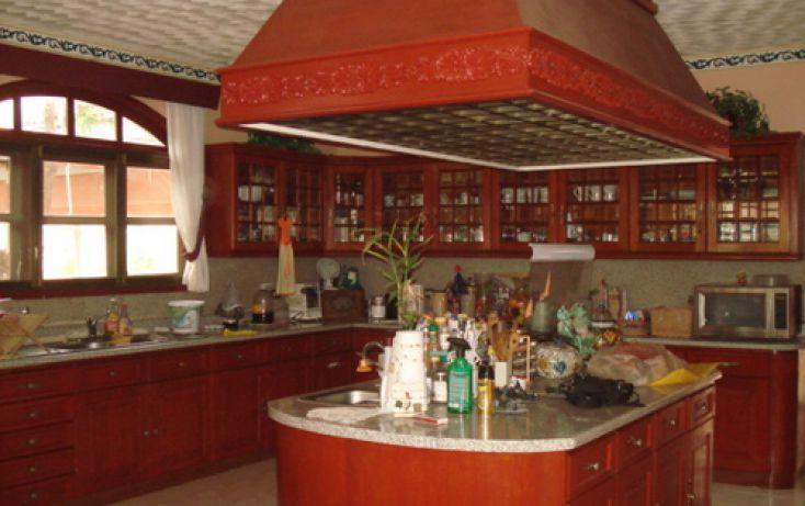 Foto de casa en venta en, montes de ame, mérida, yucatán, 1088415 no 09