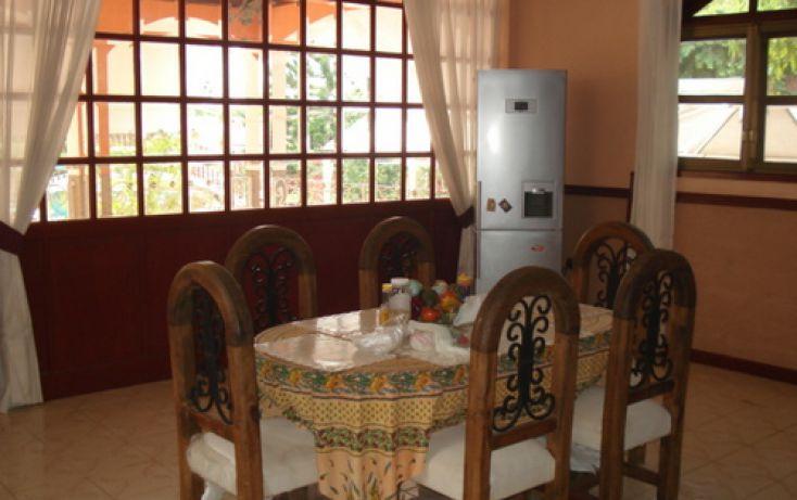 Foto de casa en venta en, montes de ame, mérida, yucatán, 1088415 no 10