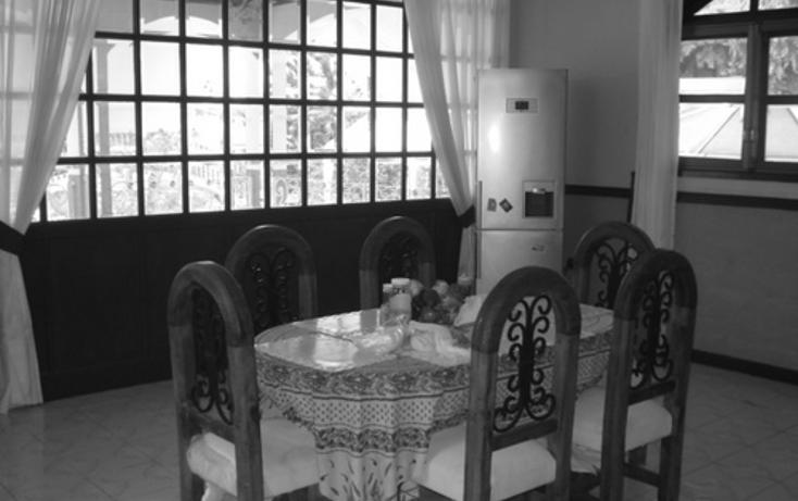 Foto de casa en venta en  , montes de ame, mérida, yucatán, 1088415 No. 10