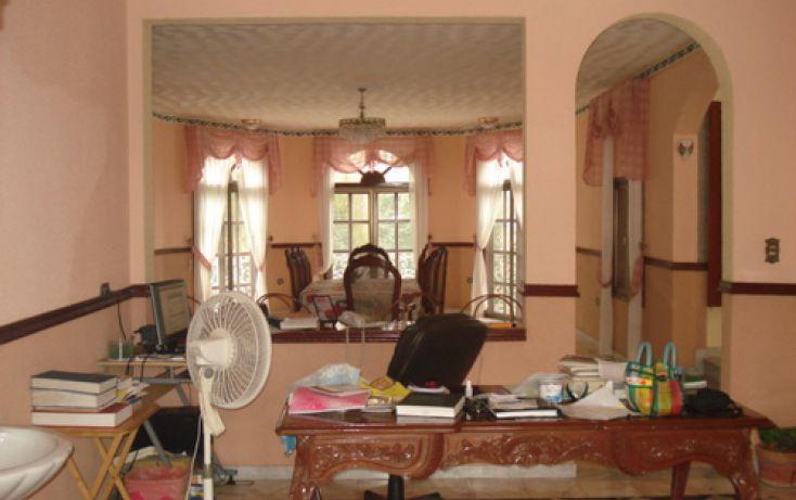 Foto de casa en venta en, montes de ame, mérida, yucatán, 1088415 no 11