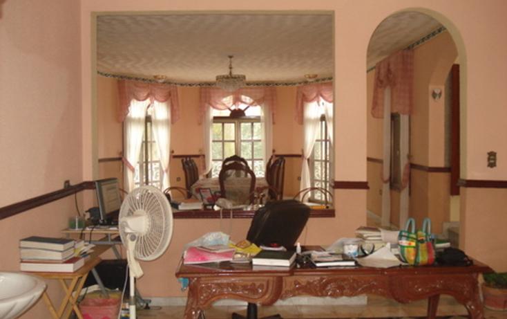 Foto de casa en venta en  , montes de ame, mérida, yucatán, 1088415 No. 11