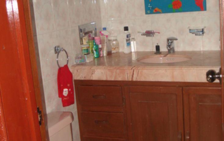 Foto de casa en venta en, montes de ame, mérida, yucatán, 1088415 no 12