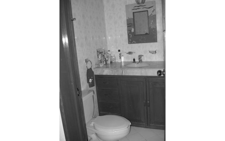 Foto de casa en venta en  , montes de ame, mérida, yucatán, 1088415 No. 12