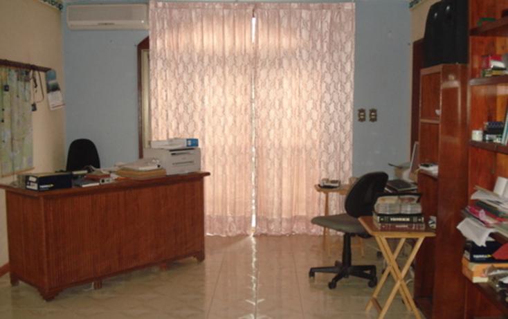 Foto de casa en venta en  , montes de ame, mérida, yucatán, 1088415 No. 13