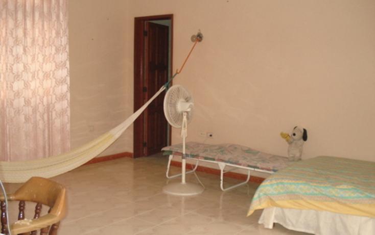 Foto de casa en venta en  , montes de ame, mérida, yucatán, 1088415 No. 14