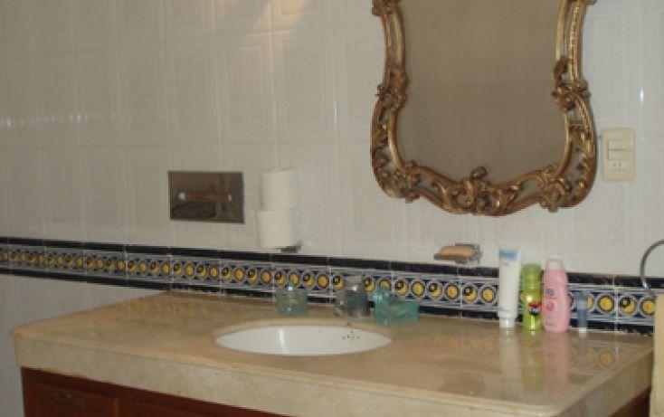 Foto de casa en venta en, montes de ame, mérida, yucatán, 1088415 no 16