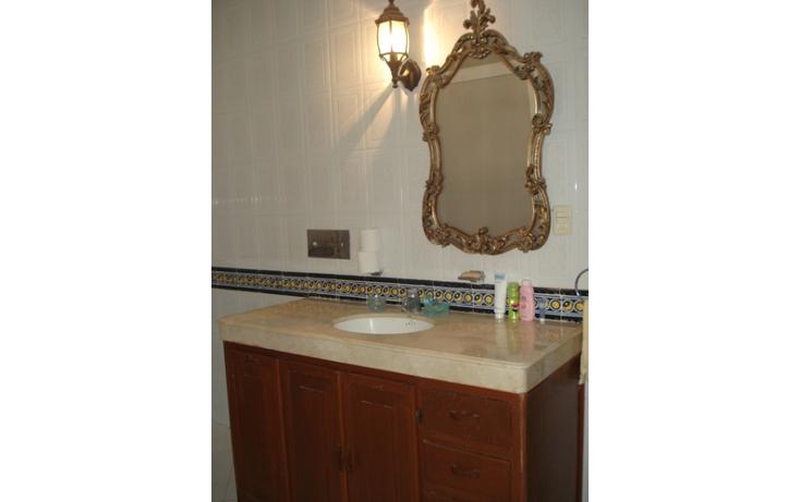 Foto de casa en venta en  , montes de ame, mérida, yucatán, 1088415 No. 16
