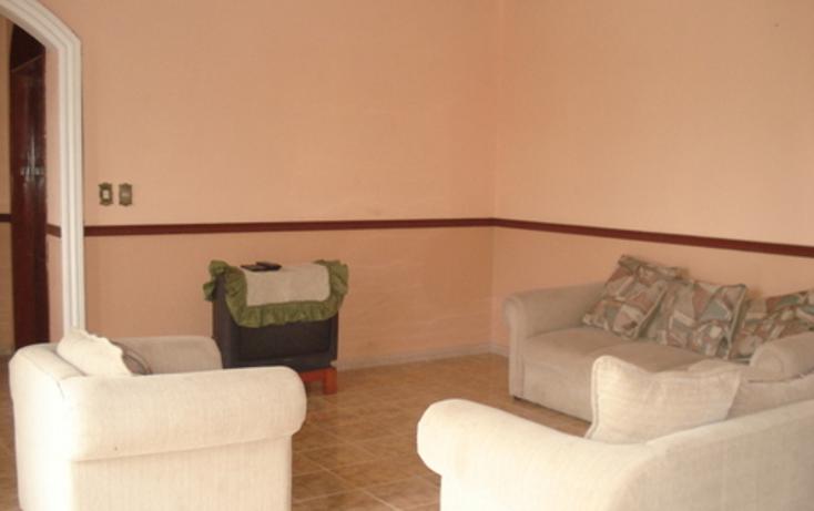 Foto de casa en venta en  , montes de ame, mérida, yucatán, 1088415 No. 17