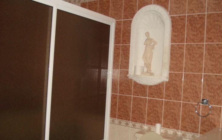 Foto de casa en venta en, montes de ame, mérida, yucatán, 1088415 no 18