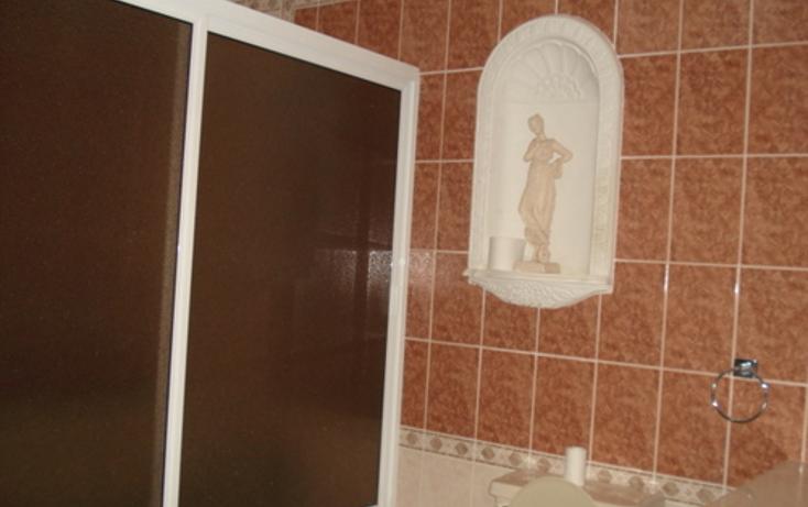 Foto de casa en venta en  , montes de ame, mérida, yucatán, 1088415 No. 18