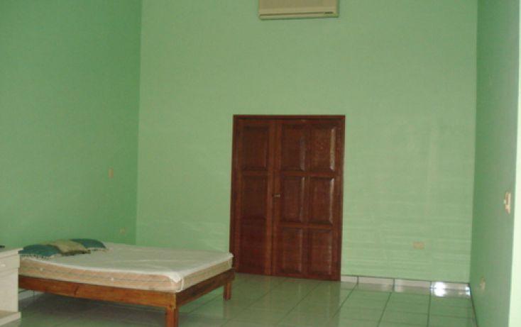 Foto de casa en venta en, montes de ame, mérida, yucatán, 1088415 no 19
