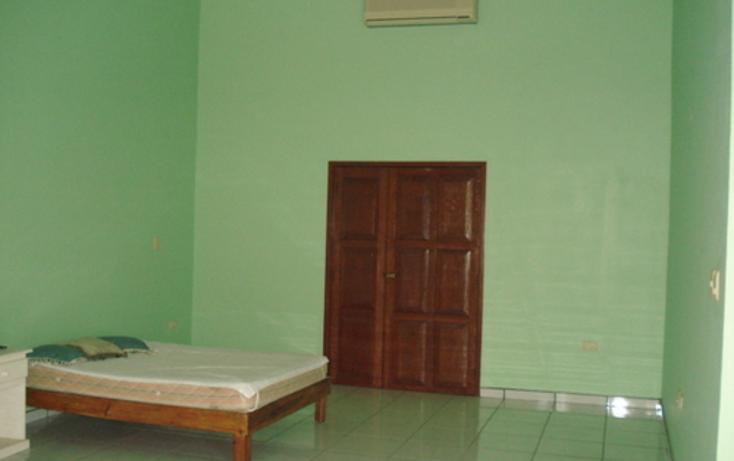 Foto de casa en venta en  , montes de ame, mérida, yucatán, 1088415 No. 19