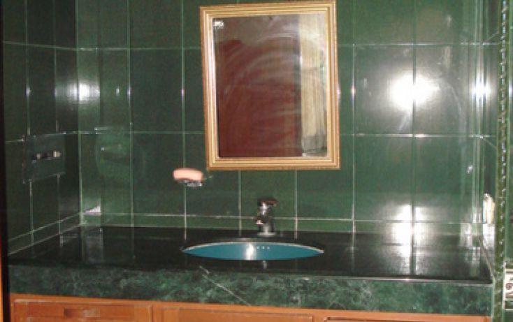 Foto de casa en venta en, montes de ame, mérida, yucatán, 1088415 no 20