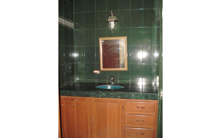 Foto de casa en venta en  , montes de ame, mérida, yucatán, 1088415 No. 20