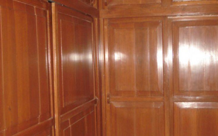 Foto de casa en venta en, montes de ame, mérida, yucatán, 1088415 no 21