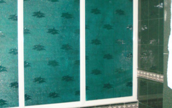 Foto de casa en venta en, montes de ame, mérida, yucatán, 1088415 no 22