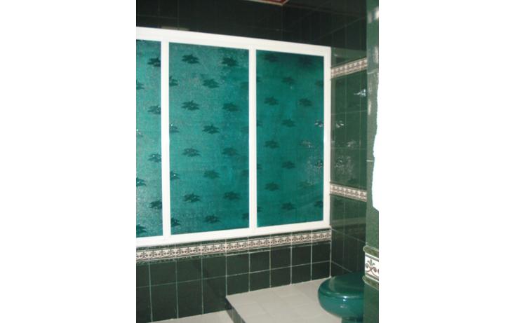 Foto de casa en venta en  , montes de ame, mérida, yucatán, 1088415 No. 22