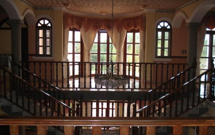 Foto de casa en venta en  , montes de ame, mérida, yucatán, 1088415 No. 23