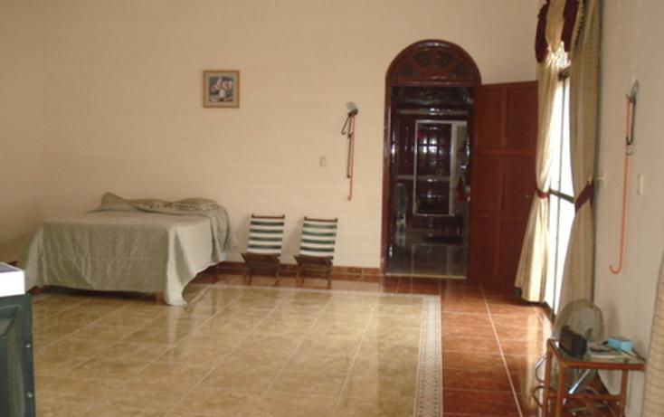 Foto de casa en venta en  , montes de ame, mérida, yucatán, 1088415 No. 24