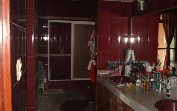 Foto de casa en venta en, montes de ame, mérida, yucatán, 1088415 no 25