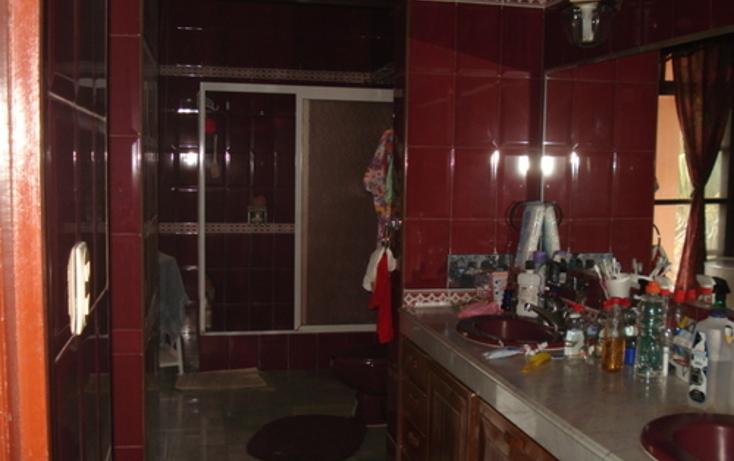 Foto de casa en venta en  , montes de ame, mérida, yucatán, 1088415 No. 25