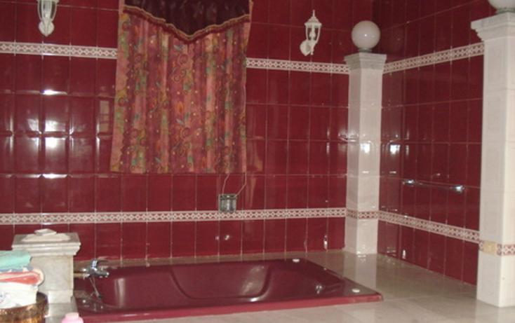 Foto de casa en venta en  , montes de ame, mérida, yucatán, 1088415 No. 26