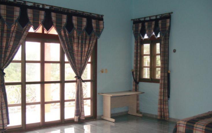 Foto de casa en venta en, montes de ame, mérida, yucatán, 1088415 no 27