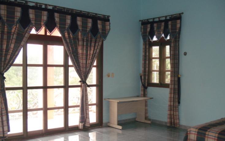 Foto de casa en venta en  , montes de ame, mérida, yucatán, 1088415 No. 27