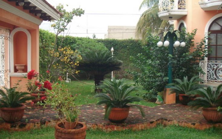 Foto de casa en venta en  , montes de ame, mérida, yucatán, 1088415 No. 28