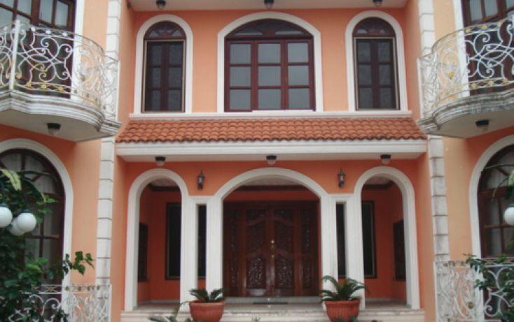 Foto de casa en venta en, montes de ame, mérida, yucatán, 1088415 no 29