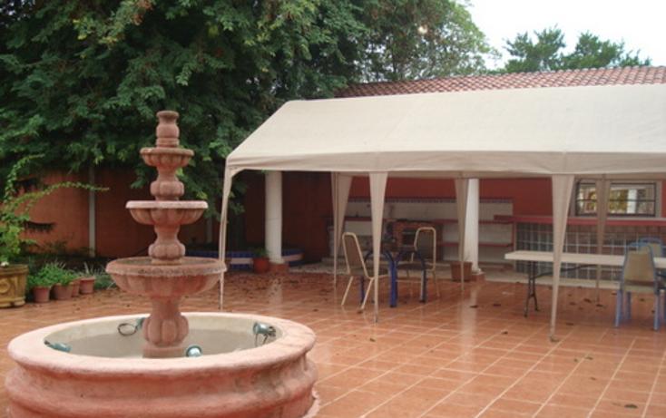 Foto de casa en venta en  , montes de ame, mérida, yucatán, 1088415 No. 30