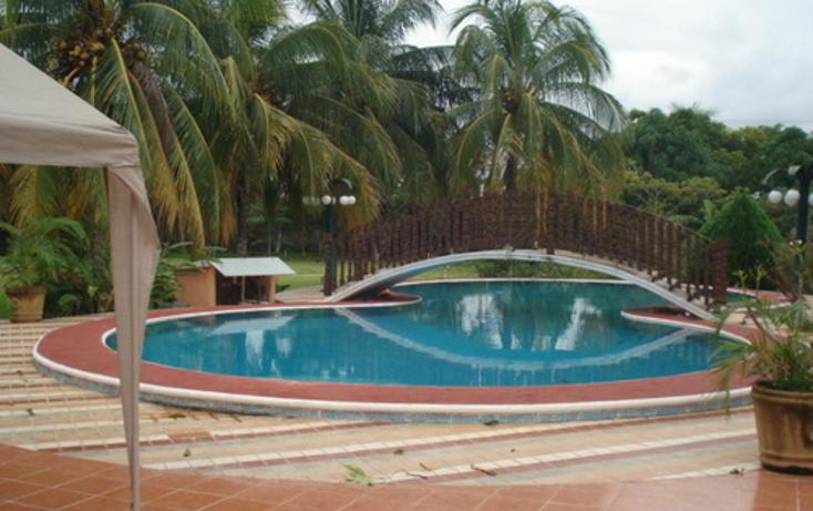 Foto de casa en venta en  , montes de ame, mérida, yucatán, 1088415 No. 31