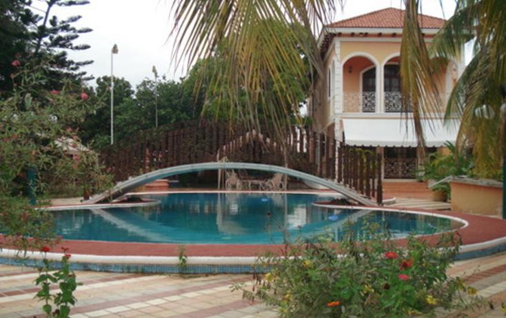 Foto de casa en venta en  , montes de ame, mérida, yucatán, 1088415 No. 32