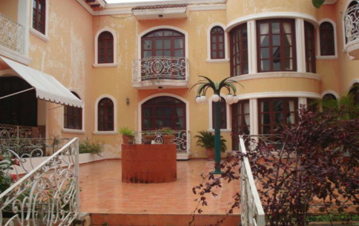 Foto de casa en venta en, montes de ame, mérida, yucatán, 1088415 no 33