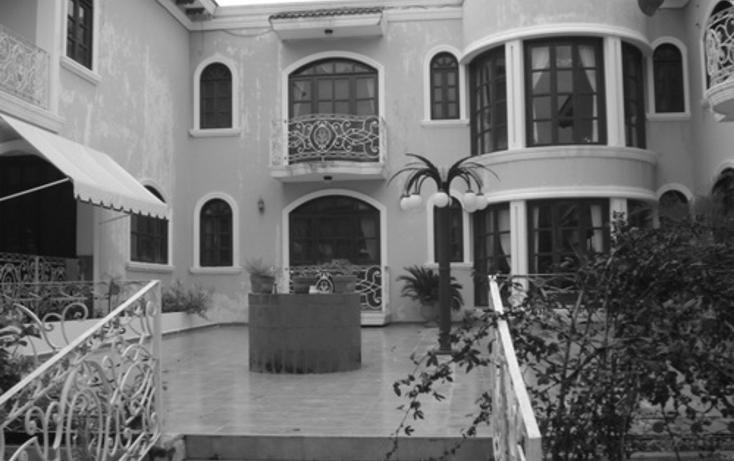 Foto de casa en venta en  , montes de ame, mérida, yucatán, 1088415 No. 33