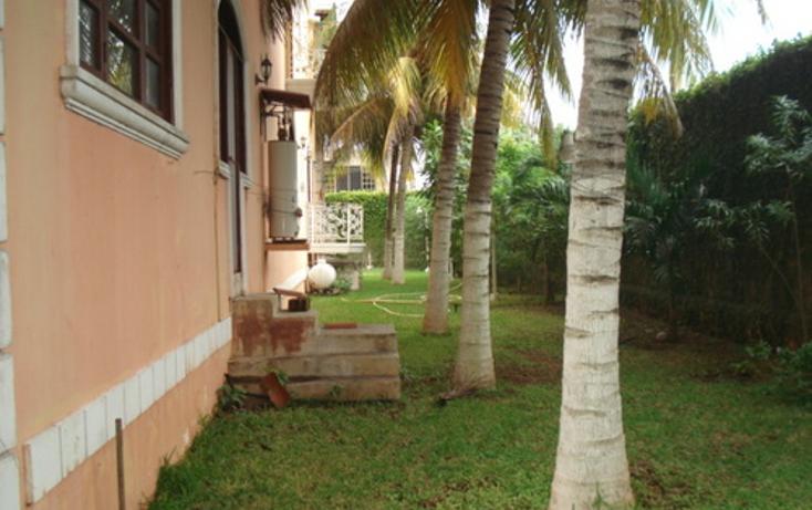 Foto de casa en venta en  , montes de ame, mérida, yucatán, 1088415 No. 34